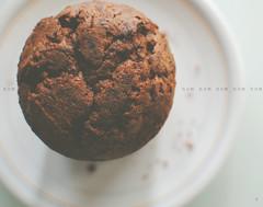 nom nom (Vernesa Catic-Metzner) Tags: above food brown cake composition 35mm typography nikon yum text delicious kuchen rotwein nom redwinecake