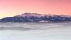The Tatra mountains (Dariusz Wieclawski) Tags: morning mist snow mountains set clouds sunrise dawn nikon day filter lee tatry mahogany tatras tatra pieniny leefilters d700 nikon2470mmf28 me2youphotographylevel2 me2youphotographylevel3 me2youphotographylevel1 me2youphotographylevel4 filtersunrise pwwinter