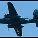 PB-1J - N9643C - 'Devil Dog'