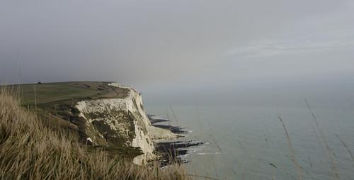 Dover cliffs 1 ©  Still ePsiLoN