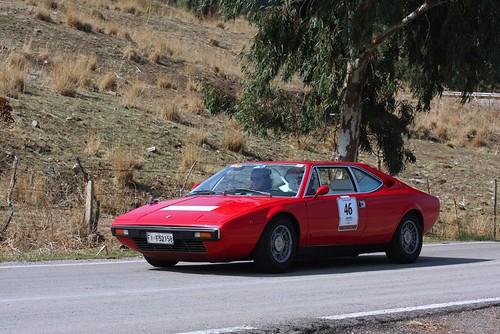 110349_car