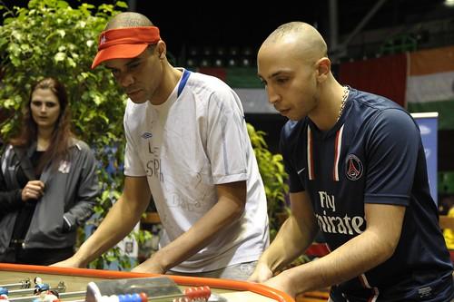 WorldChampionships2013_Men.Double_A.Vicente_0064