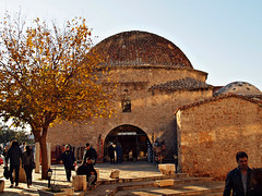 A walk through Antalya, Turkey, 029 (Andy von der Wurm) Tags: ocean trip sea vacation turkey bay mediterranean tour walk urlaub trkiye sightseeing trkei antalya reise tuerkei eurasia spaziergang bucht rundgang mittelmeer trkischeriviera mediteran hobbyphotograph tuerkischeriviera tuerkiye gulfofantalya andreasfucke andyvonderwurm golfvonantalya