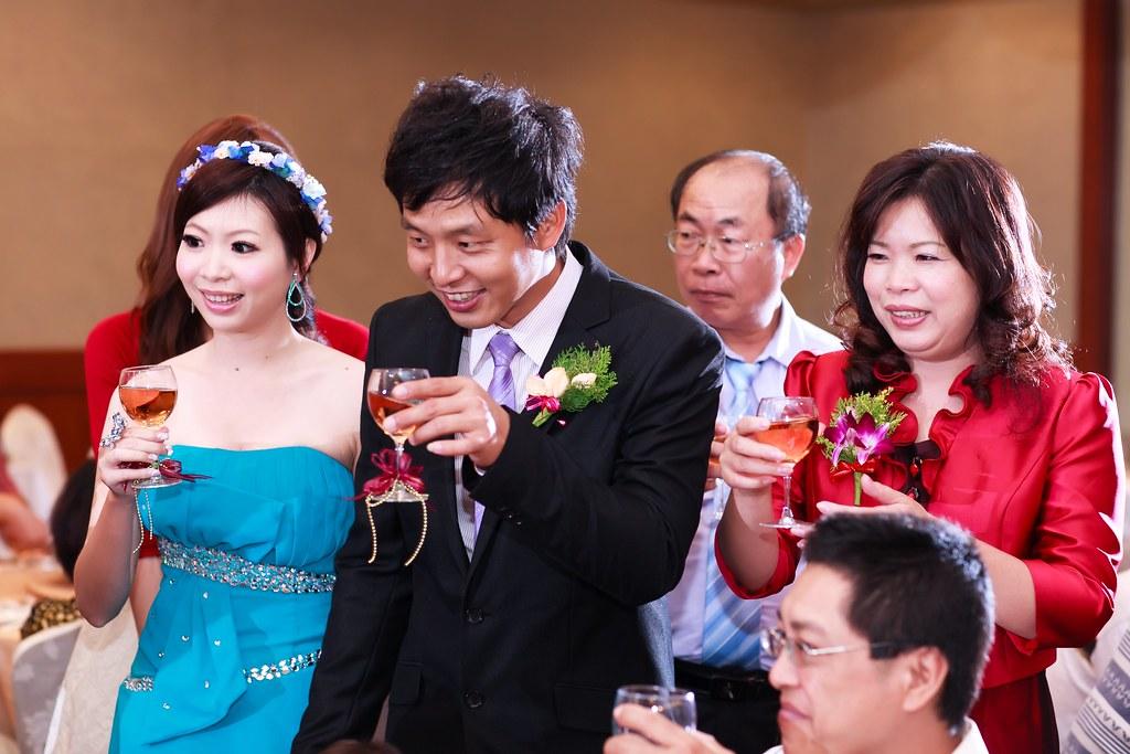 1011111婚禮紀錄GF