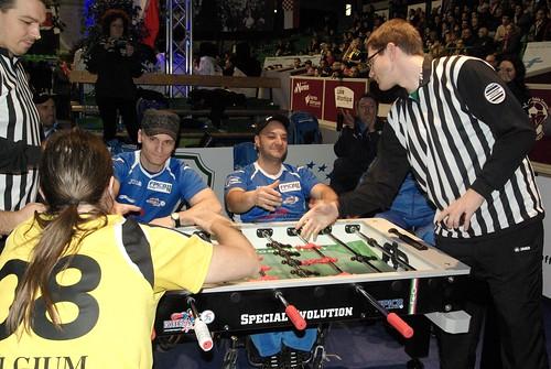 WorldCup2013_Disabled_O.Gerber_0004