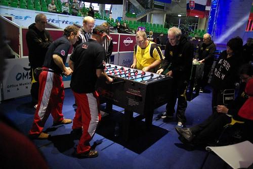 WorldCup2013_Seniors_O.Gerber_0001