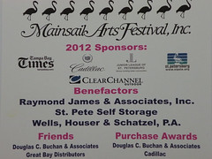 """MainSailArtFestival-2012-129 • <a style=""""font-size:0.8em;"""" href=""""http://www.flickr.com/photos/91848971@N05/8392890268/"""" target=""""_blank"""">View on Flickr</a>"""