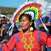 Native Americans in North Carolina