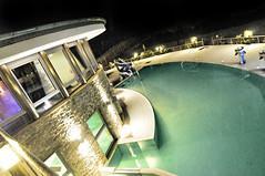 Wellness Resort Du Lac 2 (StefanoFi) Tags: park hotel lac du resort trento wellness terme levico trentinoaltoadige