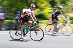 2013-01-26 TDU 2013 Stage 5 514 (spyjournal) Tags: cycling adelaide sa tdu 2013 wilunga