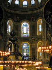 haja sophia (Fernando Stankuns) Tags: santa church turkey photo asia europa europe sofia trkiye istanbul mosque chiesa fernando fotografia istambul turquia turkish bizantino baslica hagia ayasofya sia bsforo constantinopla mrmara stankuns