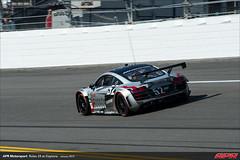 APR-Motorsport-Rolex-24-2013-164