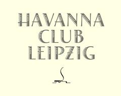 arthur_havanna (Andreas Stötzner) Tags: travel art hotel deco schrift luxury luxus typeface reise capitals elegance typographie versalien eleganz 30ies 30erjahre