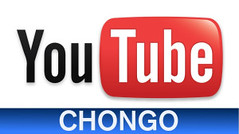 YouTube Paid Subscriptions? (ViewsForMe) Tags: 2 black game 1 view gaming pay per subscriptions ops commentary chongo paid youtube