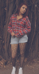 FREE (Miguel Tovar bautista) Tags: fashion cool puerta glamour hipster