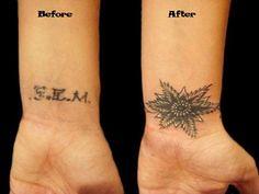 10 Amazing Wrist Tat (TattooForAWeek) Tags: 10 amazing wrist tat tattooforaweek temporary tattoos wicker furniture paradise outdoor