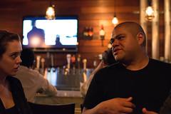 012-2.jpg (Jorge A. Martinez Photography) Tags: gulp restaurant bar friends family westlosangeles event photography drinks happyhour wine beer food