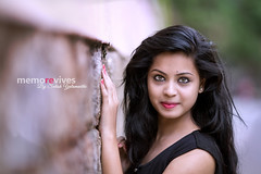IMG_8888 (satish.krishna69) Tags: canon canon135f2l hyderabad retouching portrait dress portfo girl