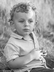 Charlotte Small web 2016--19 (Photo Gal 2009) Tags: jacob toddler toddlerportrait boy naturallightportrait candidportrait blondeboy blondetoddler