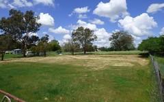 Lot 30, Rye Park Road,, Rye Park NSW