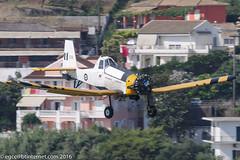 026 -  PZL (Mielec) M-18B Dromader, on finals for Runway 35 at Corfu (egcc) Tags: 026 1z01026 cfu corfu dromader greekairforce haf hellenicairforce ioanniskapodistrias kanoni kerkyra lgkr lightroom m18b pzl