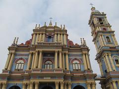 "Salta: une autre église kitsch <a style=""margin-left:10px; font-size:0.8em;"" href=""http://www.flickr.com/photos/127723101@N04/28745398674/"" target=""_blank"">@flickr</a>"
