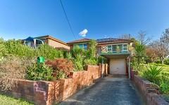 1 Foreman Street, Glenfield NSW