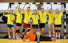 HandballMesterliga-29 (Sommereventyret) Tags: merker sommereventyret periode2 2016 hndball mesterliga finaler premieutdeling