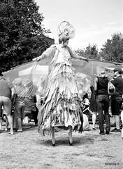 Costume 3 (dances_w_clouds) Tags: eos3 ef35135f4 orwoun54 pyrocathdc11200 semistand
