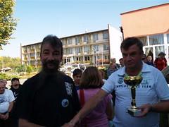 Rajd Szlakiem Historii Kolei 2011