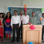 Teacher's Day Celebration -2016 First Year <a style=&quot;margin-left:10px; font-size:0.8em;&quot; href=&quot;http://www.flickr.com/photos/129804541@N03/28931638854/&quot; target=&quot;_blank&quot;>@flickr</a>&#8220;></a>