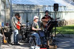 The Band (vmf-214) Tags: band spokane spokanewashington spokanewa manitopark outdoor