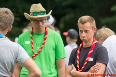 PINAKARRI (277) (FreitagsFotos) Tags: scouts pfadfinder sola 2016 laxenburg sommer sommerlager pp pfadfinderinnen sterreichs