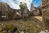_Q8B0167.jpg (sylvain.collet) Tags: france ruines ss nazis tuerie massacre destruction horreur oradour histoire guerre barbarie