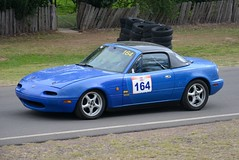 DSC_0869 (LoxPix2) Tags: australia queensland qld leyburnsprints leyburn loxpix motorracing cars 2016 sprint oops