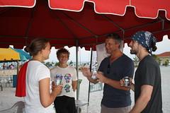 IMG_5108 (eric15) Tags: aruba international regatta sail sailing 2016 bintang eva luna dash yacht race racing