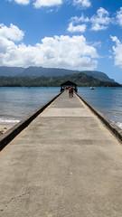 20160902-IMG_3655.jpg (rtenkroode) Tags: hanaleibay hawaii kauai roadtrip usa