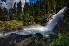 20160816135241 (Henk Lamers) Tags: austria krimml nationalparkhohetauern osttirol wasserweltenkrimml