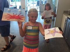 thumbnail_IMG_2189 (Pioneer Library System) Tags: ask kids ocean pls pioneerlibrarysystem