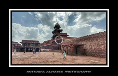 #india #agra #uttarpradesh #fatehpur #fatehpursikri #fatehpur_sikri #monument #mughal #mughals #akbar #jodhaakbar #jalaludinakbar #hdr #phonography #galaxy_note5 #galaxy_note_5 #  # # #_ # #  # (alrayes1977) Tags:  galaxynote5 mughal fatehpur    jalaludinakbar monument mughals fatehpursikri akbar phonography jodhaakbar hdr   india uttarpradesh  agra