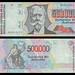 (ARS9e) 1990 Argentina: Banco Central de la República Argentina, Quinientos Mil Australes (A/R)...