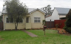 149 Merilba St, Narromine NSW