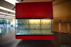 20160818134756 (Henk Lamers) Tags: aguntum austria dlsach museumarcheologicalpark nationalparkhohetauern osttirol