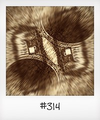"""#DailyPolaroid of 7-8-16 #314 • <a style=""""font-size:0.8em;"""" href=""""http://www.flickr.com/photos/47939785@N05/29378163070/"""" target=""""_blank"""">View on Flickr</a>"""