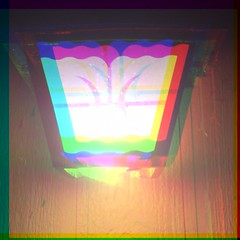 #hallucination #hallucinations  #dark #stilllife #stilllifeart #aroundtheneighbourhood #art #artistic #artsy #indie #nighttimephotography #autumn #psychedelic (muchlove2016) Tags: hallucination hallucinations dark stilllife stilllifeart aroundtheneighbourhood art artistic artsy indie nighttimephotography autumn psychedelic