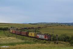 47-4006-0 (92Dragos) Tags: cfr marfa freight marfar romania m501adjudsiculeni ea electroputere le5100kw
