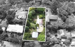 12 Clarence Street, Glenbrook NSW