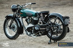 royal-enfield-kx-web-04