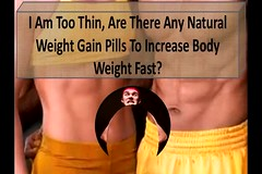 weight gain (herbal_hashmi) Tags: gainweightnaturally weightgain weightgaininindia weightgainpills weightgaintreatment weight gainer
