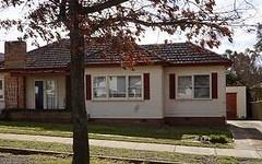 193 Nicholson Street, Goulburn NSW